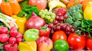 fruit-and-veg