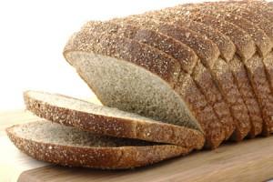 roti-gandum-penuh