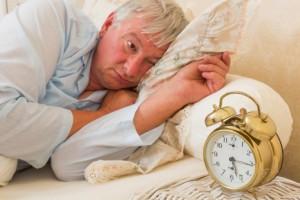 tidur-berkualiti