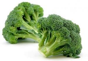 brokoli - kanser