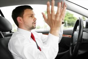 stres-memandu