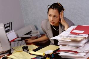 stres-tempat-kerja