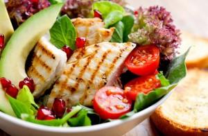 makanan-sihat