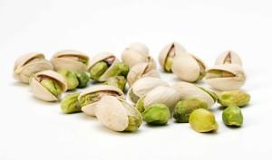 nutrien pistachio