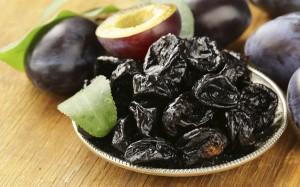 nutrien prun