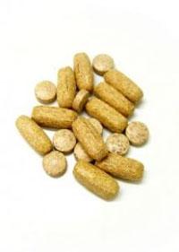 vitamin_makanan_tambahan
